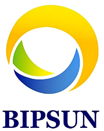 Bipin Engineers